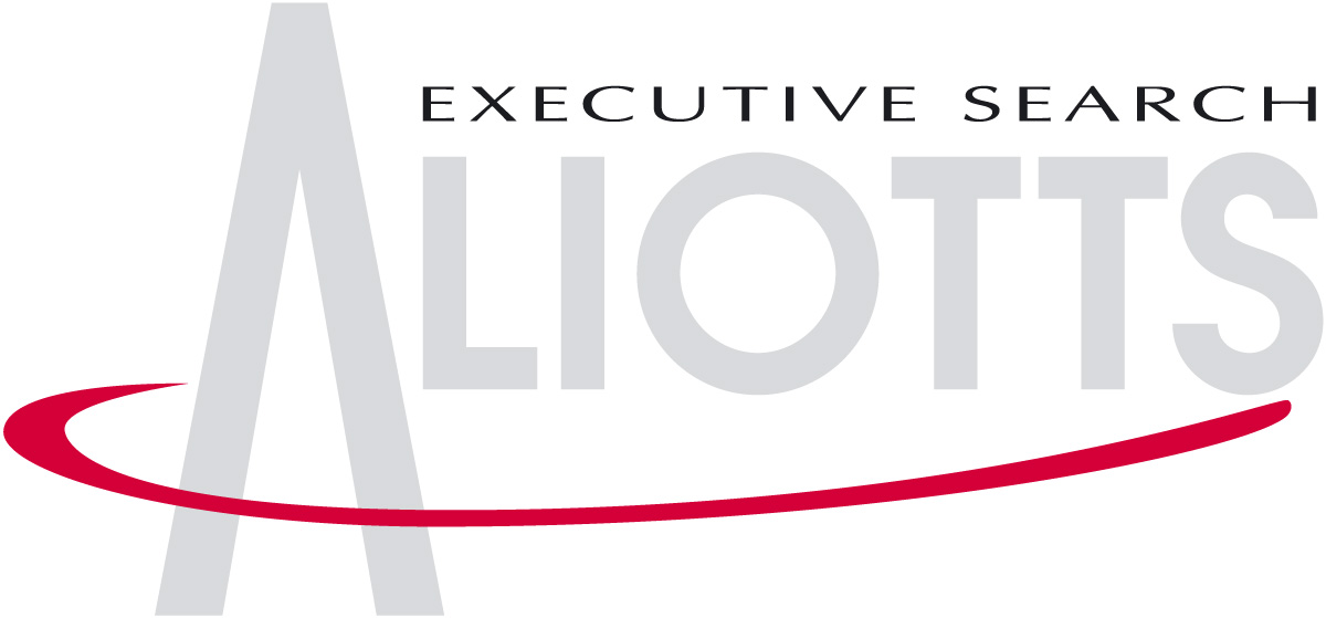 Aliotts Executive Search Official Website